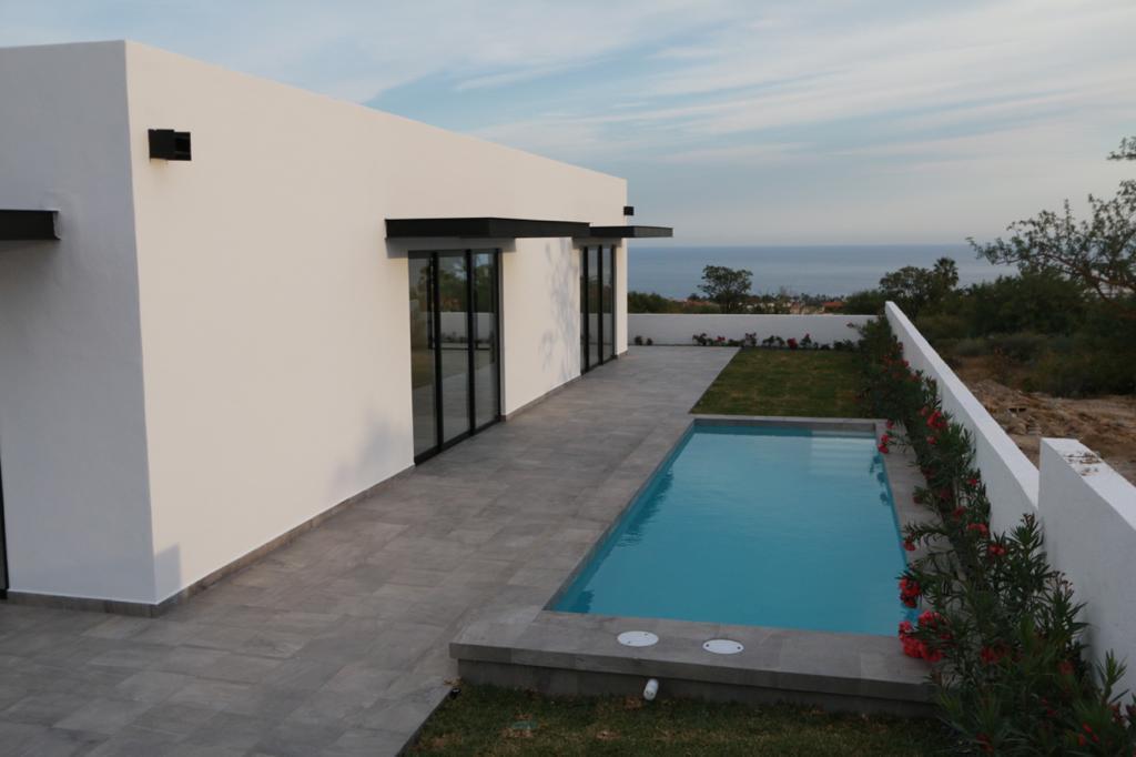 Casa La Piedra-6