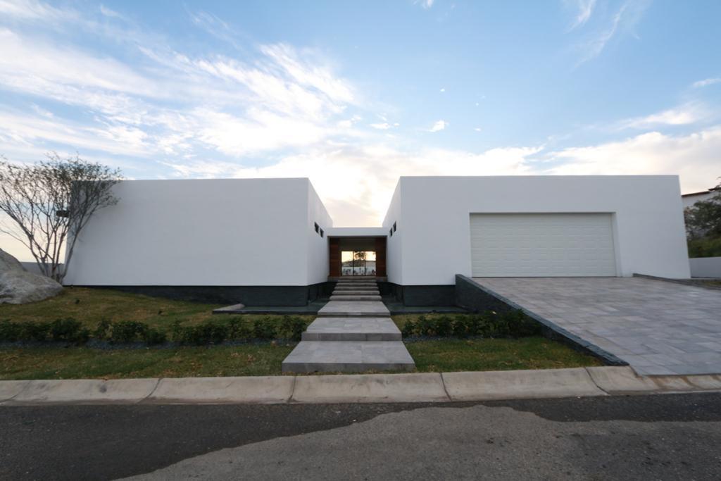 Casa La Piedra-5
