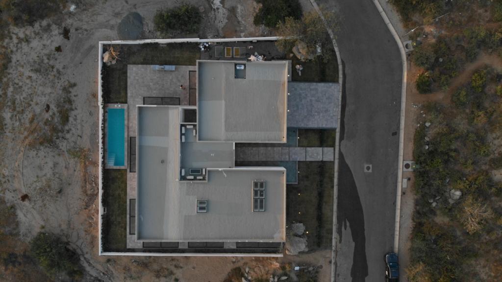 Casa La Piedra-4