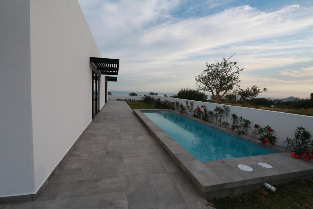Casa La Piedra-18