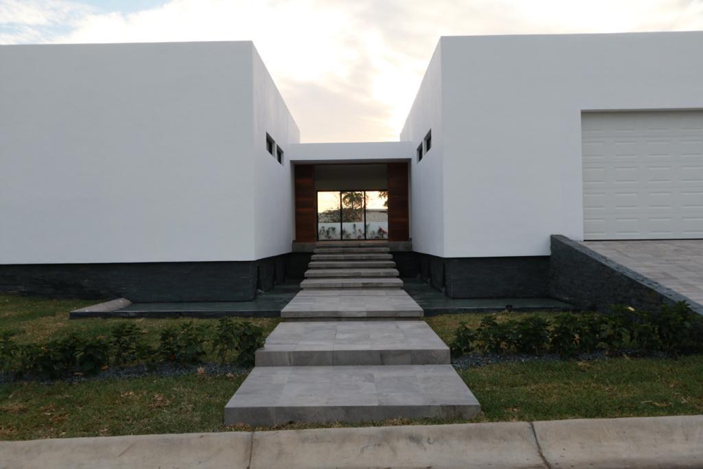 Casa La Piedra-3