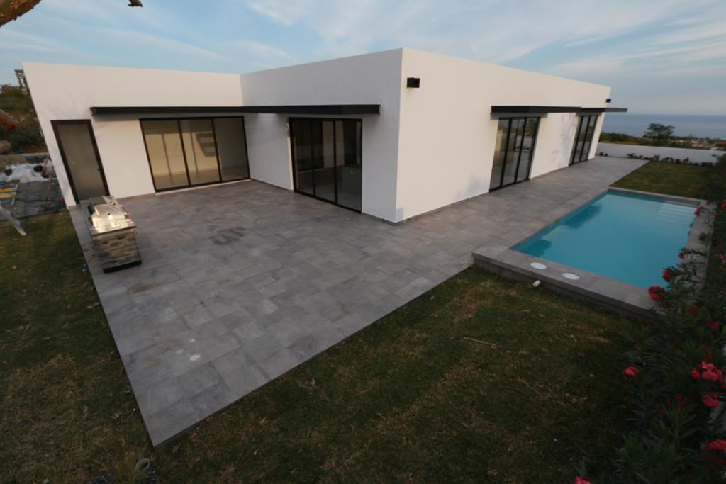 Casa La Piedra-17