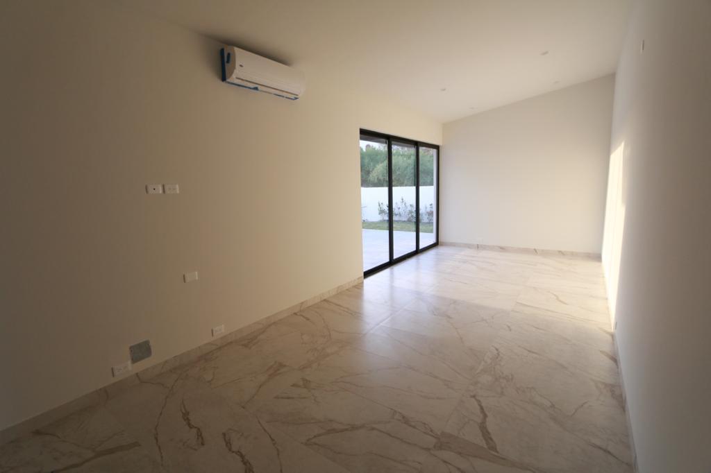 Casa La Piedra-9