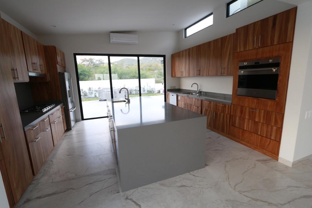 Casa La Piedra-10