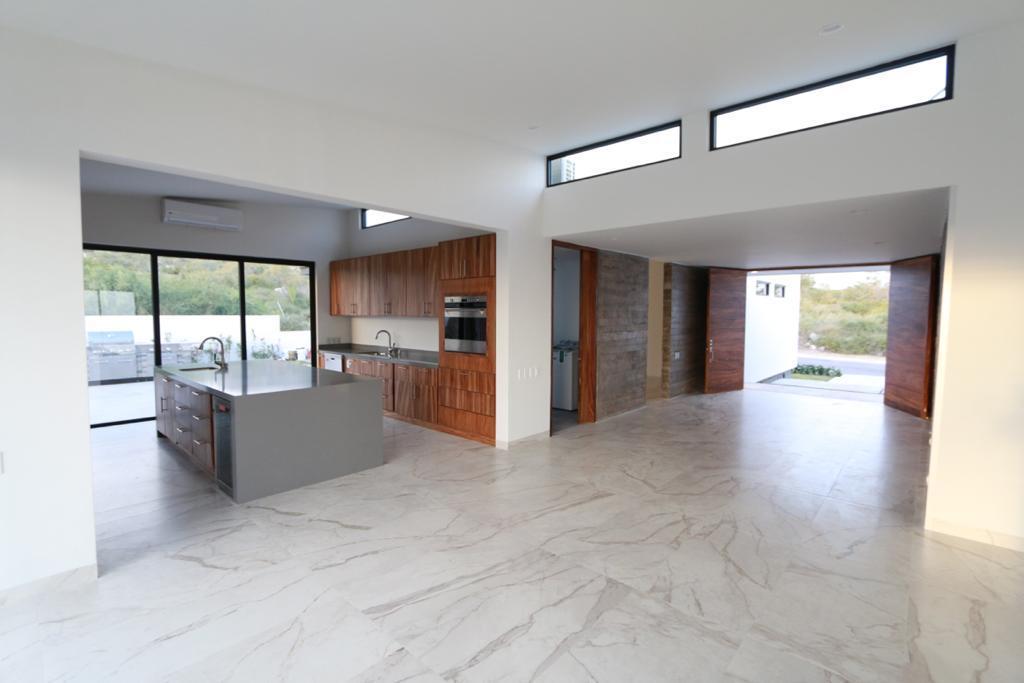 Casa La Piedra-7