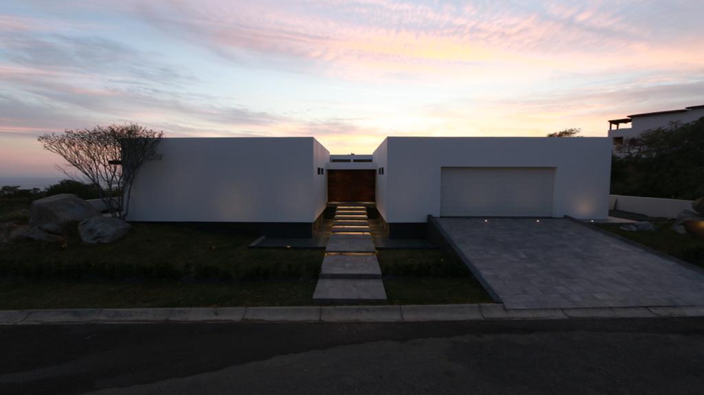 Casa La Piedra-2