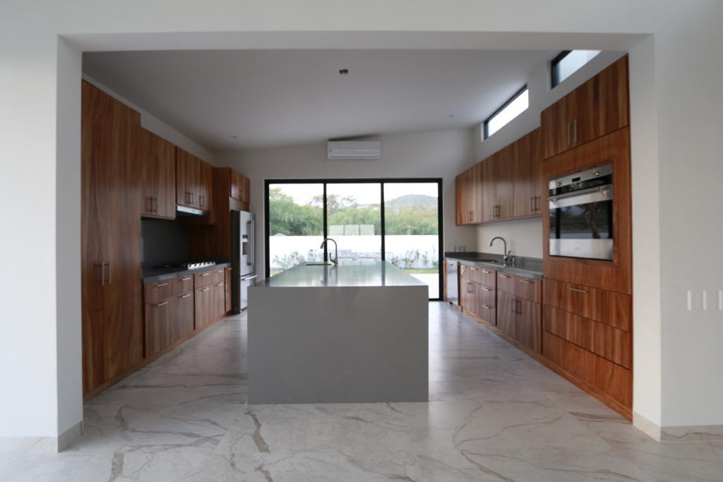 Casa La Piedra-12