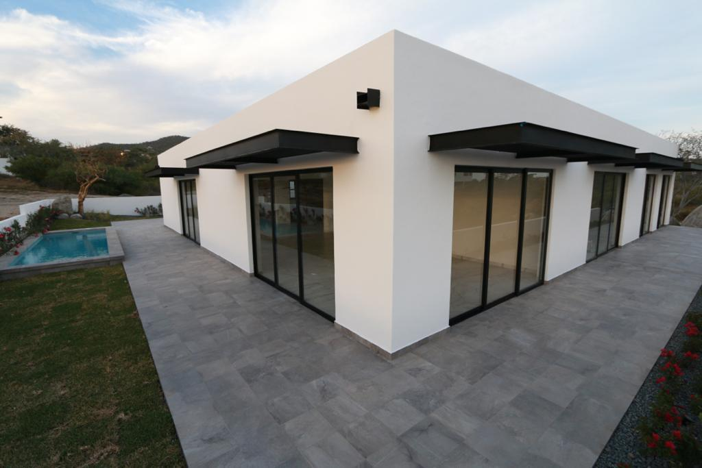 Casa La Piedra-16