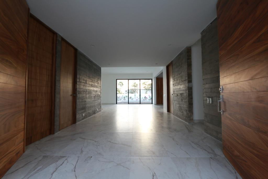 Casa La Piedra-13