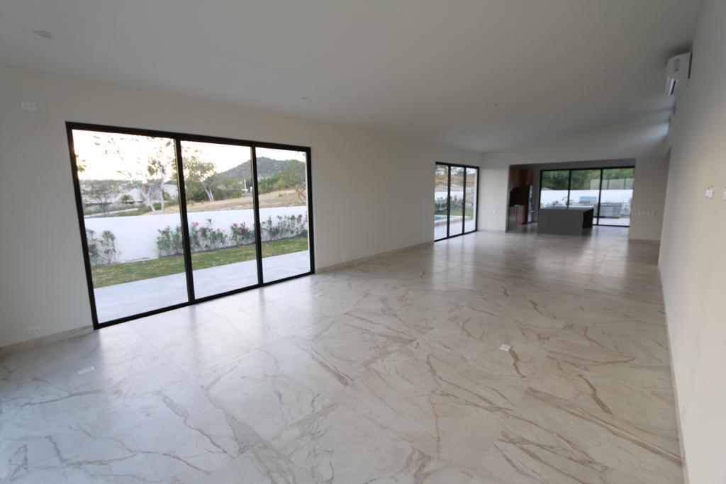 Casa La Piedra-15