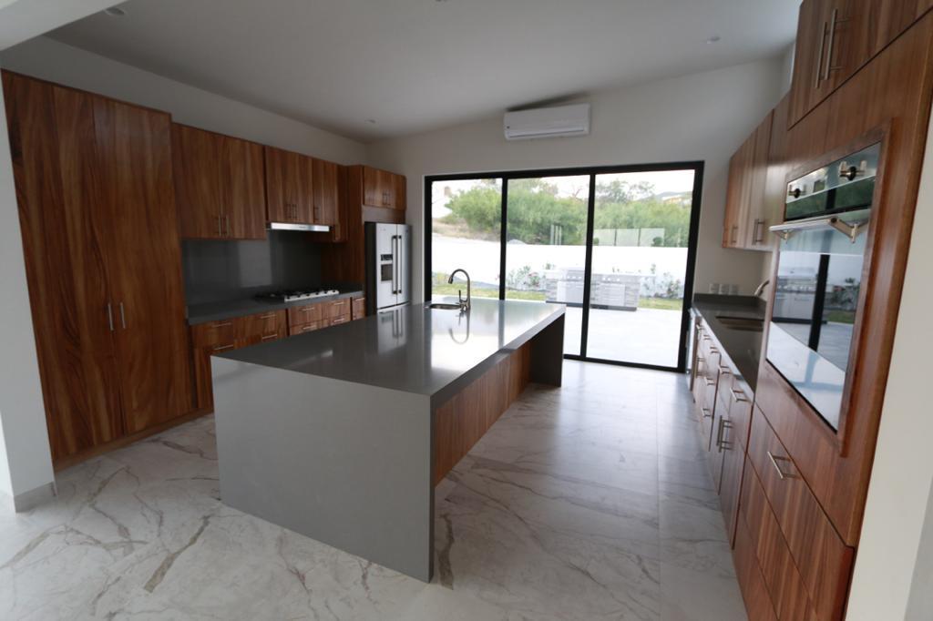 Casa La Piedra-8