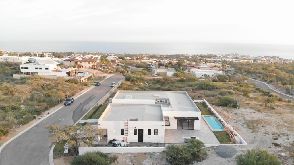 Casa La Piedra-21