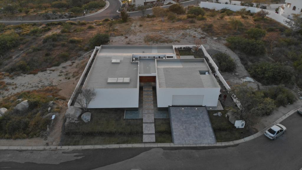 Casa La Piedra-22