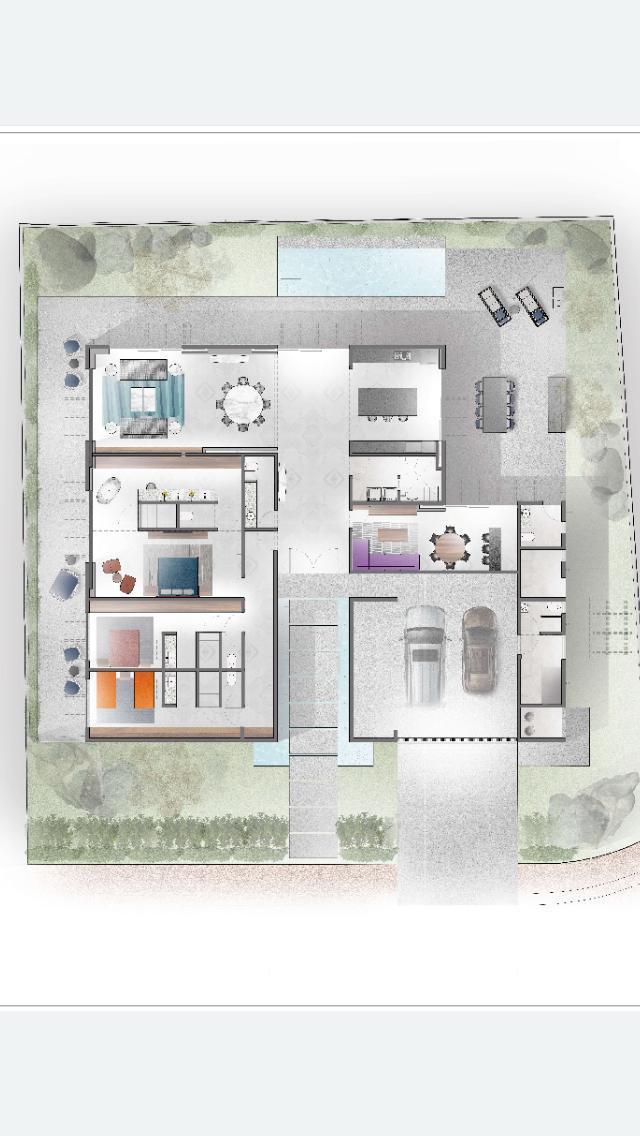 Casa La Piedra-23