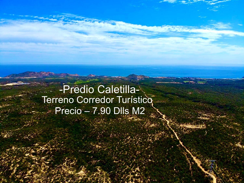 PREDIO CALETILLA-5