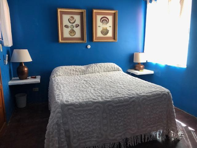 East Cape, 2 Bedrooms Bedrooms, ,2 BathroomsBathrooms,House,For Sale,Patricia Lucero,20-846