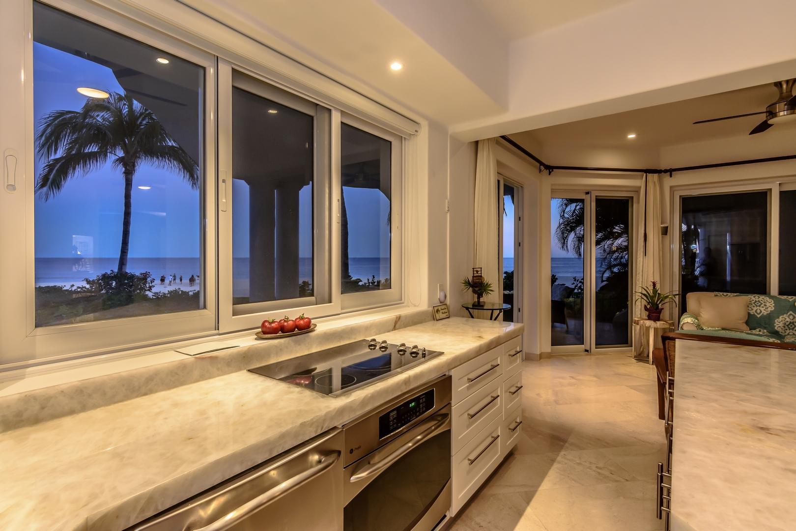 San Jose del Cabo, 2 Bedrooms Bedrooms, ,2 BathroomsBathrooms,Condo,For Sale,Km 28.5 Transpeninsular Hwy,20-906