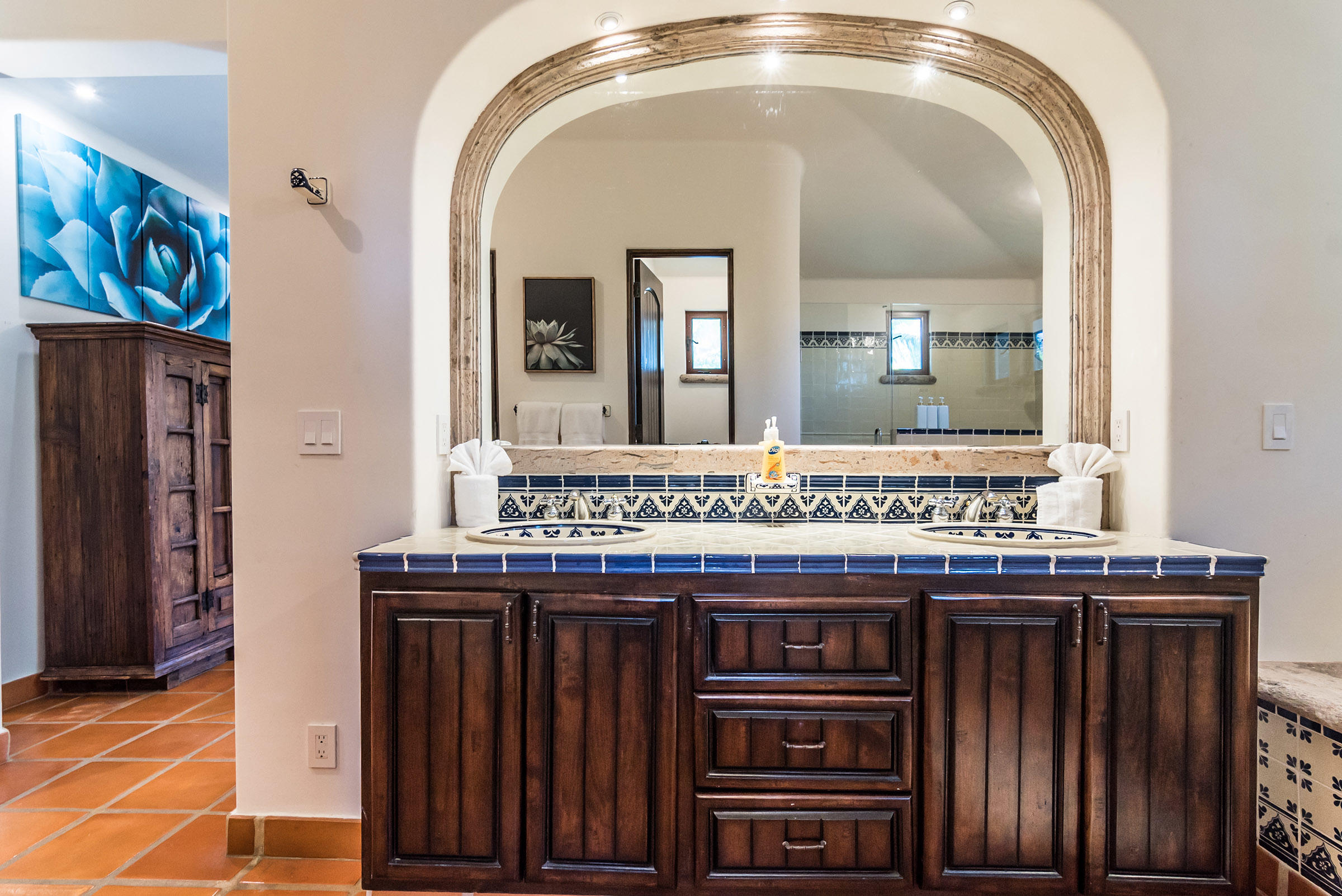 San Jose Corridor, 3 Bedrooms Bedrooms, ,3 BathroomsBathrooms,House,For Sale,Oceana Alta 18,18-2952