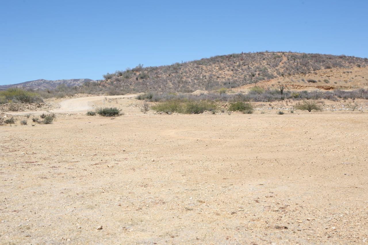 East Cape, ,Land,For Sale,B2 L14,20-1003
