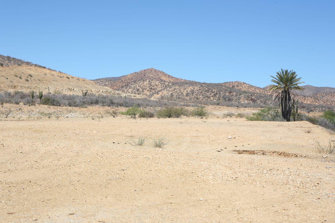 East Cape, ,Land,For Sale,B2 L5,20-1002