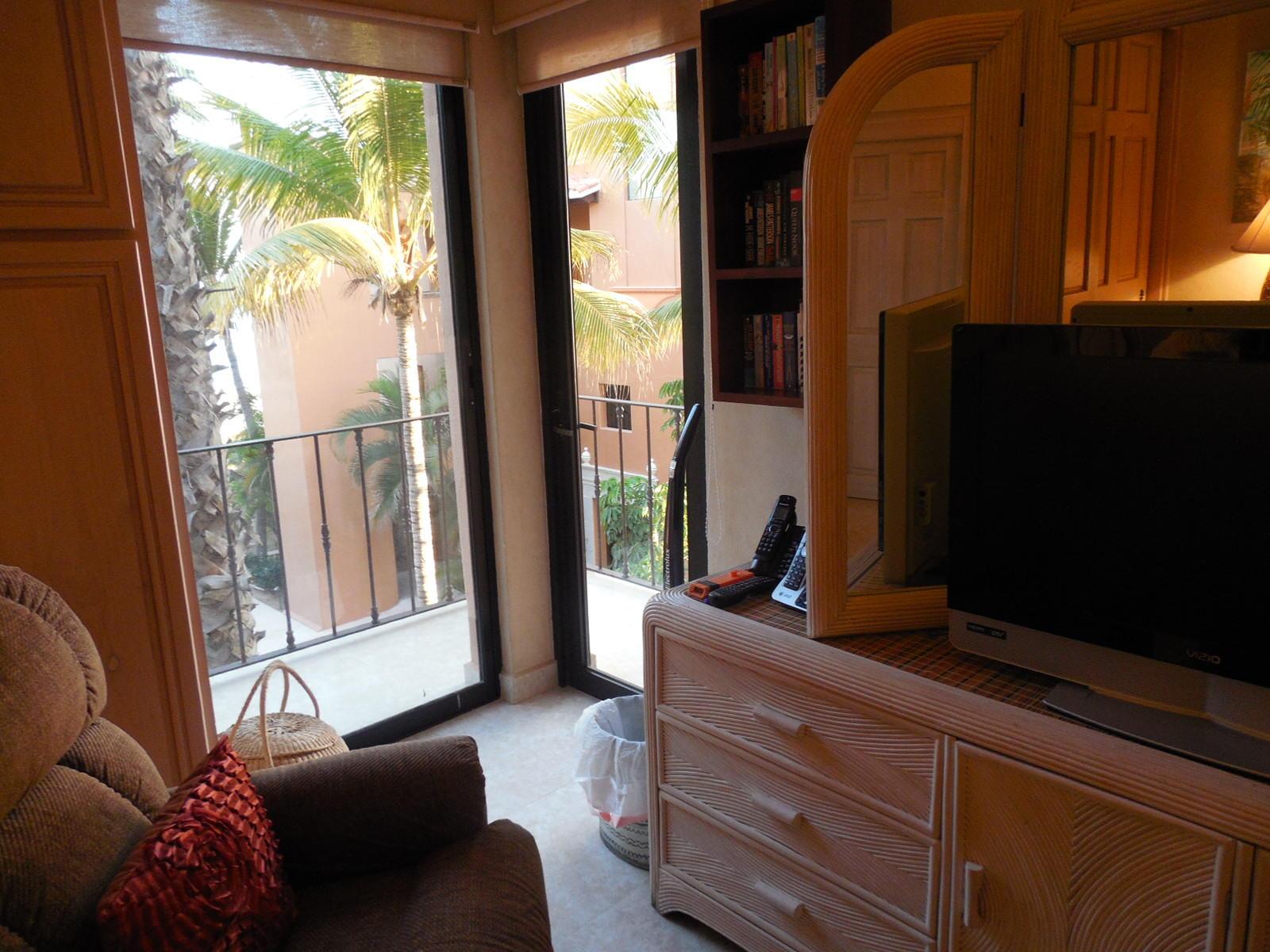 San Jose Corridor, 2 Bedrooms Bedrooms, ,2 BathroomsBathrooms,Condo,For Sale,KM 18.5, Cabo Real,15-2193