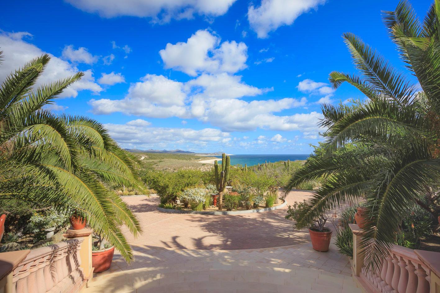East Cape, 12 Bedrooms Bedrooms, ,12 BathroomsBathrooms,House,For Sale,Camino a Cabo del Este,20-107
