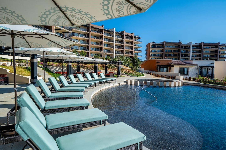 Cabo San Lucas, 2 Bedrooms Bedrooms, 2 Rooms Rooms,2 BathroomsBathrooms,Condo,For Sale,Via de Lerry,20-1041