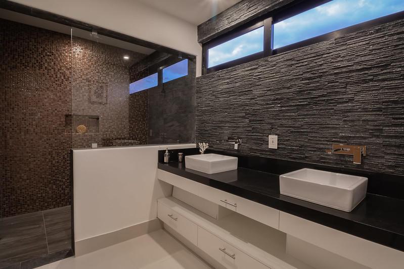 Cabo Corridor, 2 Bedrooms Bedrooms, ,2 BathroomsBathrooms,Condo,For Sale,Tramonti GIOIA,20-1063
