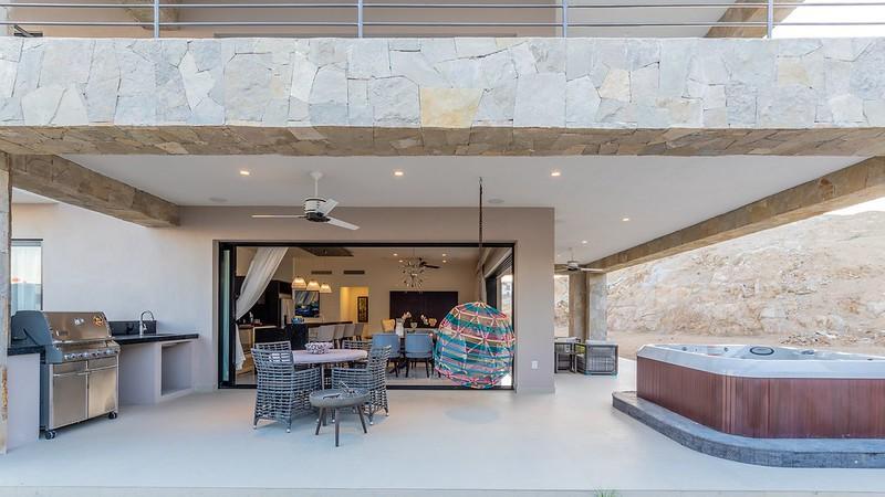Cabo Corridor, 3 Bedrooms Bedrooms, ,3 BathroomsBathrooms,Condo,For Sale,Tramonti SCALA,20-1067