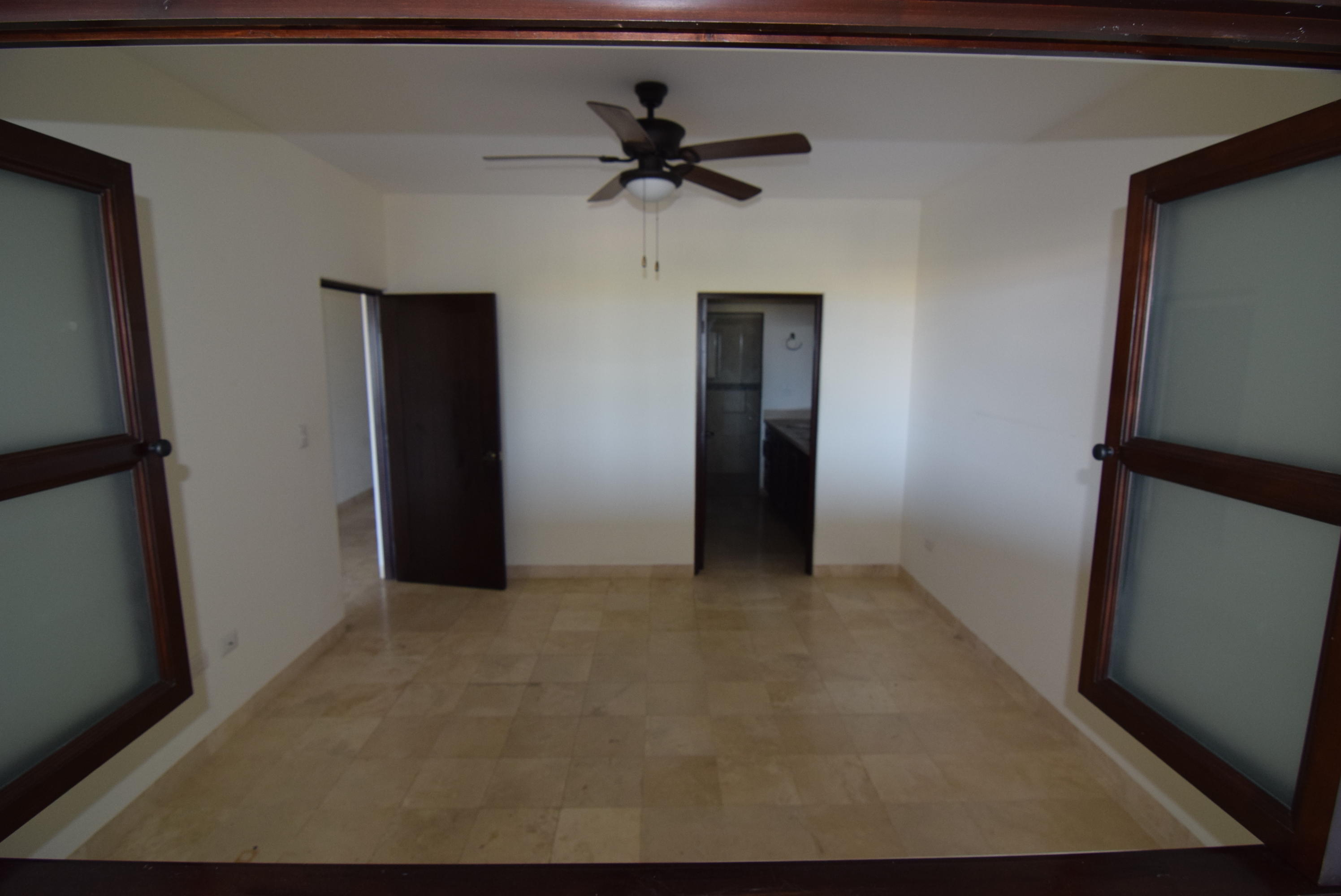 Cabo Corridor, 2 Bedrooms Bedrooms, ,2 BathroomsBathrooms,Condo,For Sale,Isla del Cortes, phase 2,20-1076