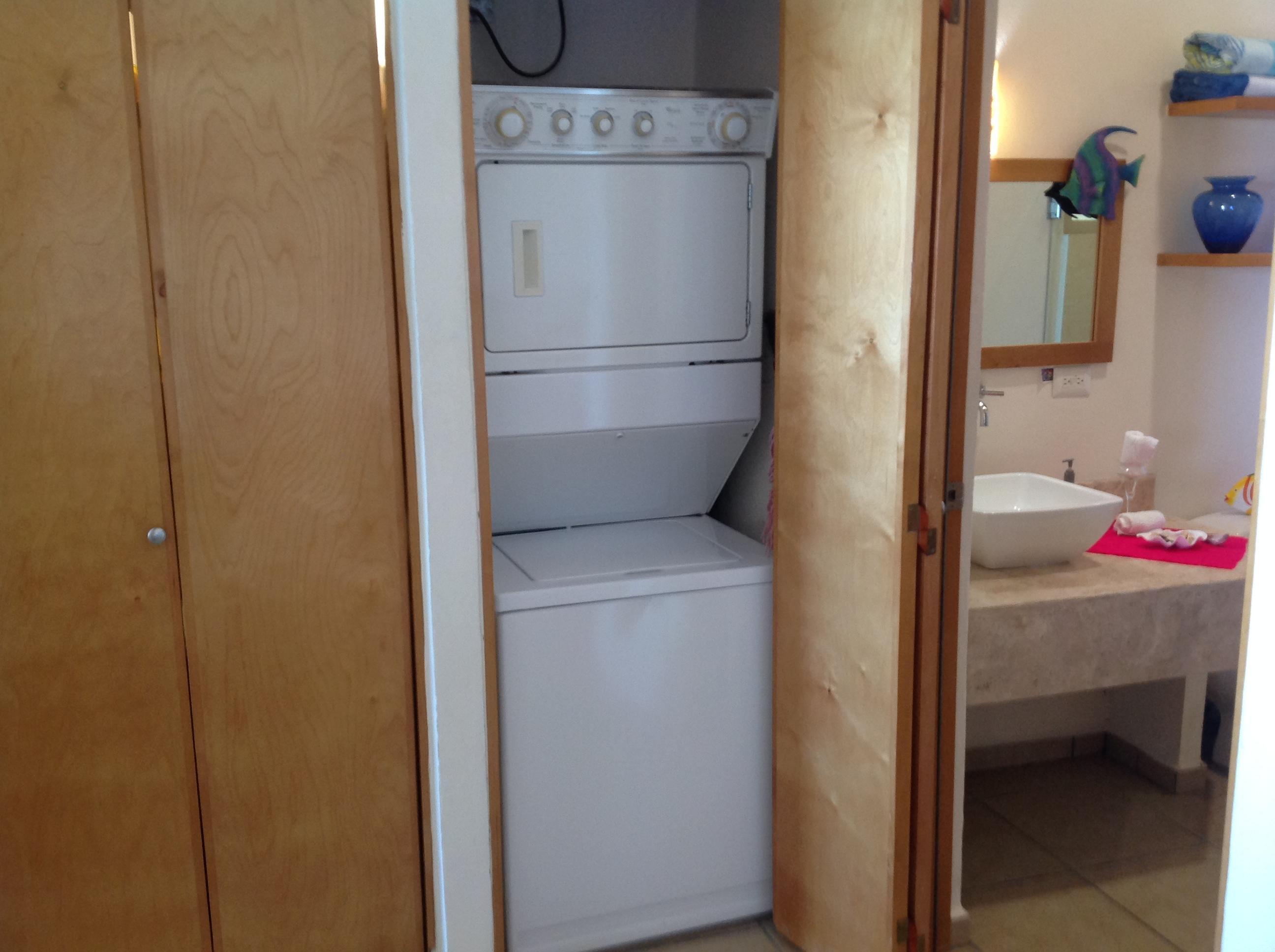 East Cape, 1 Bedroom Bedrooms, ,2 BathroomsBathrooms,Condo,For Sale,Beachfront, Buena Vista,20-1098