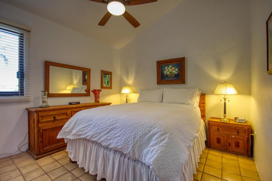 San Jose del Cabo, 1 Bedroom Bedrooms, 4 Rooms Rooms,1 BathroomBathrooms,Condo,For Sale,Blvd Mijares y P. Finisterra,20-1089