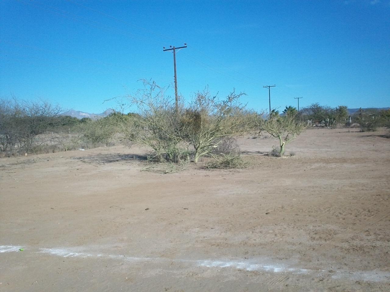 Terreno Calle Villa del Sol-6