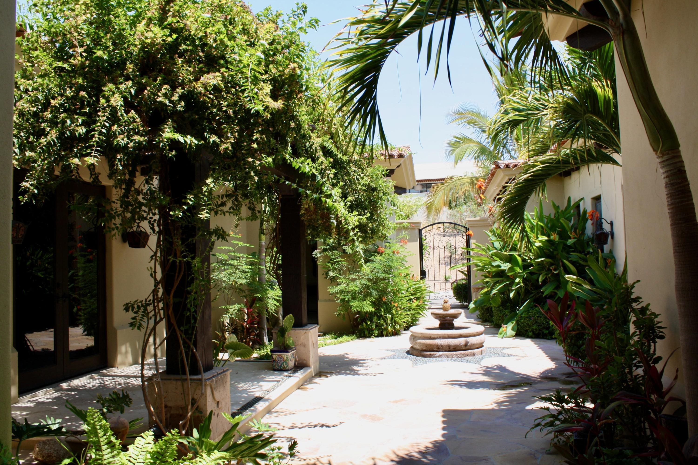 Hacienda Villa 306-11