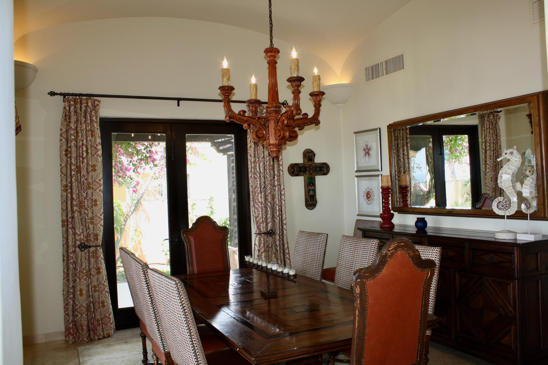 Hacienda Villa 306-7