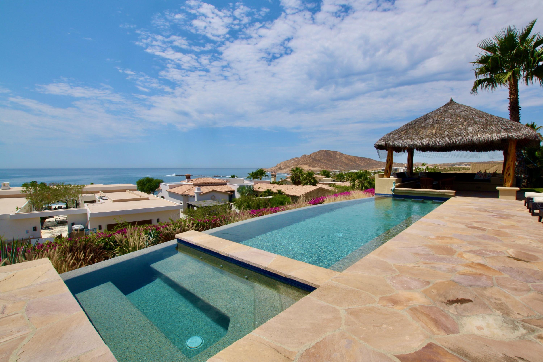 Hacienda Villa 306-1