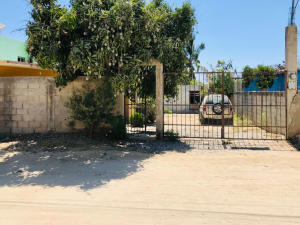 Casa Zacatal property for sale