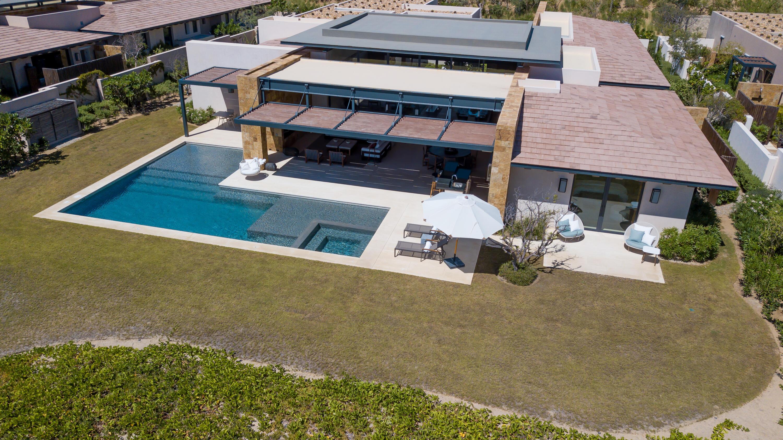 West Enclave 5 San Jose del Cabo