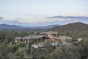 Photo of 705 S Shady Glade, Payson, AZ 85541