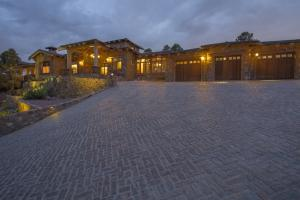 Photo of 2608 E Rim Club, Payson, AZ 85541