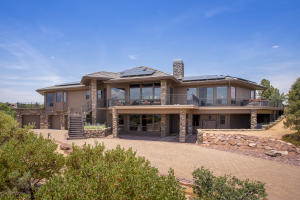 Photo of 910 N Scenic, Payson, AZ 85541