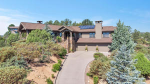 Photo of 2505 E Golden Aster, Payson, AZ 85541