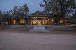 Photo of 615 N Chaparral Pines, Payson, AZ 85541