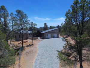 Photo of 605 S Pine Stream, Payson, AZ 85541