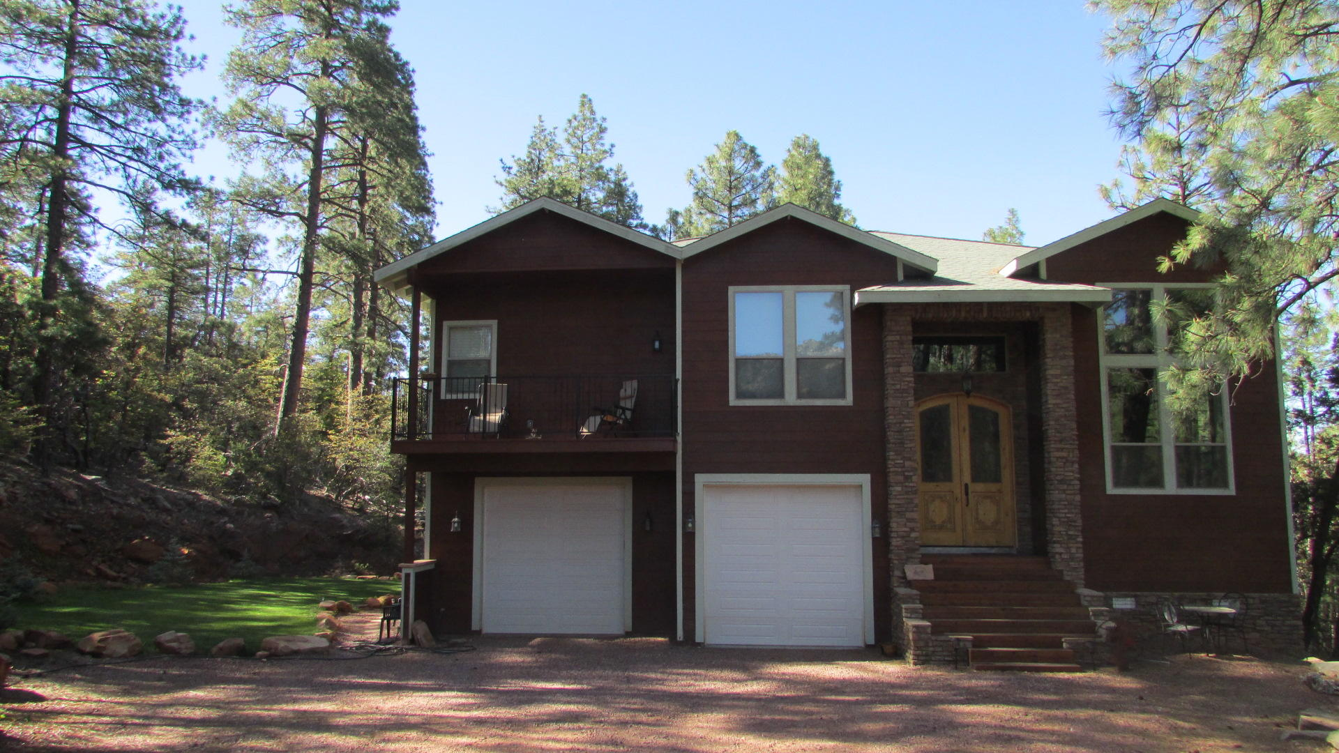 Photo of 415 E Rim Estates, Payson, AZ 85541