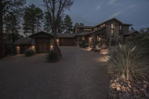 Photo of 307 S Friendly Glen, Payson, AZ 85541
