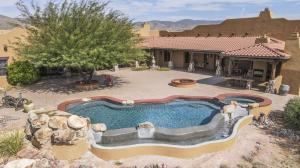 Photo of 1515 W H Bar Ranch, Payson, AZ 85541