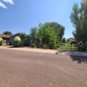 Photo of 307 E CEDAR MILL, Star Valley, AZ 85541