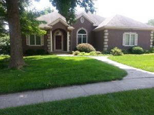 Photo of Realestate Property 356278