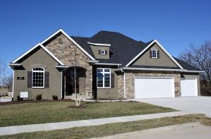 Photo of Realestate Property 361261
